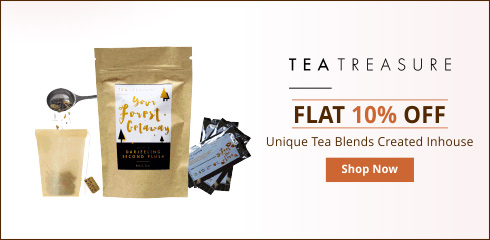 TEATREASURE-Tea-discount.jpg