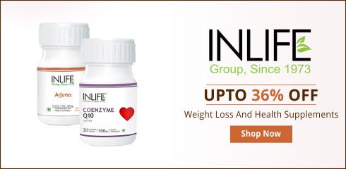 inlife-offer.jpg