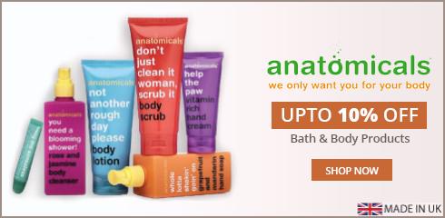 Anatomicals-Brand.jpg