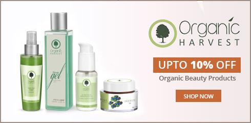 Organic-Harvest-Brand.jpg
