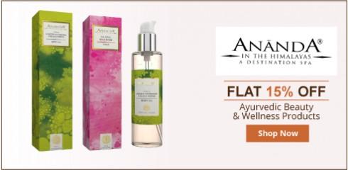 ananda-new.jpg