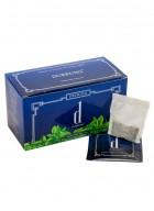 Durrung Garden Fresh Assam Tea (Pack of 3)