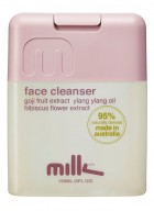 Milk & Co Face Cleaner - For Her