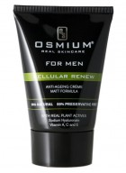 Osmium Cellular Renew - 100ml
