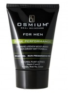Osmium Peak Performance - 100ml