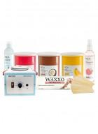 RICA Wax Starter Kit