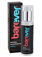 Everteen Barever Natural Hair Inhibitor