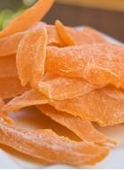 FabBox Dried Mango
