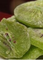 FabBox Dried Kiwi
