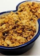 FabBox Millet Lentil Chatpata Mix