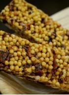 FabBox Walnut Crunch Health Bar