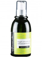 Hedonista Rejuvenating Body Oil