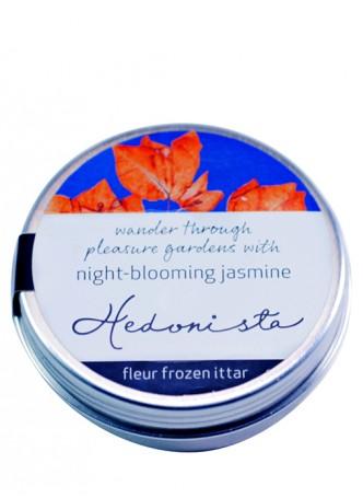 Hedonista Fleur Frozen Ittar