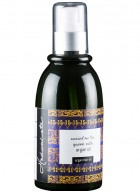 Hedonista Argan Hair Oil
