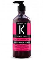 Kronokare Detox The Locks! - Hair Conditioner 500ml
