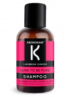 Kronokare Sure to be Pure - Shampoo 55ml