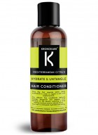 Kronokare Hydrate and Untangle - Hair Conditioner 100ml