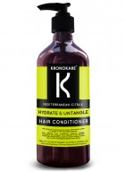 Kronokare Hydrate and Untangle - Hair Conditioner 500ml
