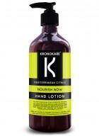 Kronokare Nourish Now - Hand Lotion 500ml
