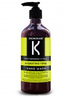 Kronokare Hydrating-Time! - Hand Wash 500ml