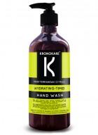 Kronokare Hydrating-Time! - Hand Wash 500ml