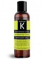 Kronokare Hydrating-Time! - Shower Gel 100ml