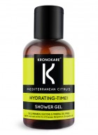 Kronokare Mediterranean Citrus- Shower Gel - 55 ml