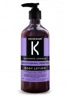 Kronokare Provencal Lavender- Body Lotion - 500 ml