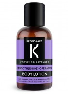 Kronokare Smoothening Operator - Body Lotion 55ml