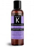Kronokare All Is Well - Shower Gel 100ml