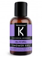 Kronokare All Is Well - Shower Gel 55ml