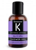 Kronokare All Is Well - Shower Gel 55ml