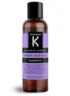 Kronokare Repair The Hair - Shampoo 100ml