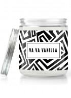 Kronokare Va Va Vanilla - Scented Candle 100gm