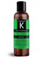 Kronokare Anti Turm (Oil) - Repairing Hair Oil 100 ml