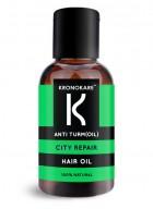 Kronokare Anti Turm (Oil) - Repairing Hair Oil 30 ml