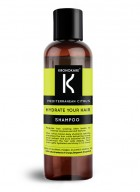 Kronokare Hydrate The Hair! - Shampoo 100ml