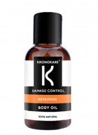 KRONOKARE DAMAGE CONTROL - REPAIRING BODY OIL - 30 - ML