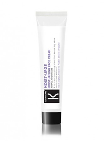 KRONOKARE MOIST-URGE - NORMAL TO DRY SKIN - FACE CREAM