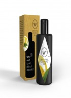 W2 Purifying Lemon Peel Cleansing Milk (Pack of 2)
