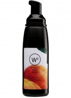 W2 Facespa Apricot 150 ml Foaming Face Wash
