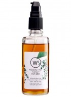 W2 Noveu Hair Therapy - For Men 100 ml
