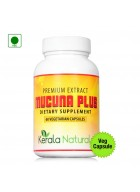 Kerala Naturals Mucuna Plus - Dietary Supplement