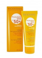 Bioderma Photoderm Max Cream Spf 50+ - 40ml