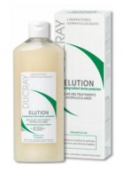 Ducray Elution Dermo-Protective Shampoo