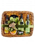 Natural Bath and Body Joyful Baskets - 1