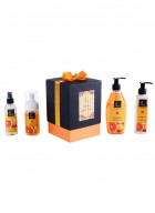 Natural Bath and Body Refreshing Grapefruit Vitamin C