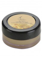Natural Bath and Body Lip Balm - Vanilla Fudge