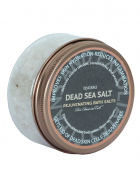 Nyassa Dead Sea Bath Salt