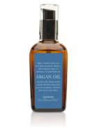 Nyassa Argan Oil 5 ml